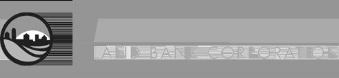 Albany Land Bank