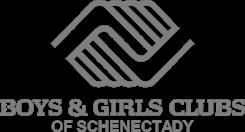 Boys & Girls Schenectady
