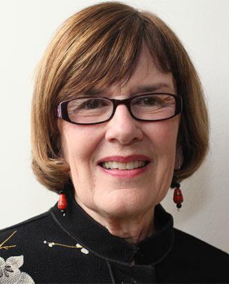 Deborah Onslow