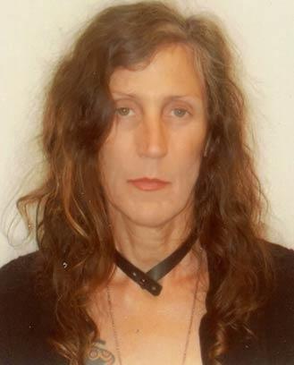 Brenda Ann Kenneally