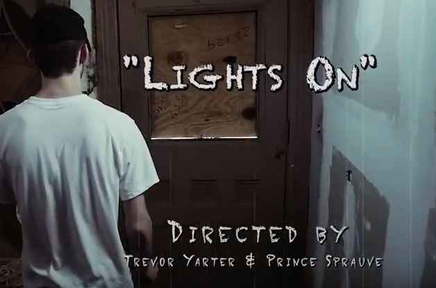 lights on youth media video trevor carter alexis rivera tbu productions